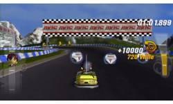 Modnation Racers screenshot capture  44