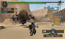monster hunter freedom unite demo 20090524161637 0