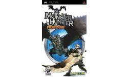 monsterhunterfreedomsm9