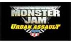 monsterjam 3