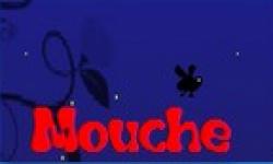 Mouche vignette
