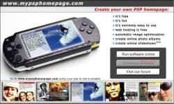 mypsphomepage