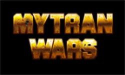 mytrian wars 2