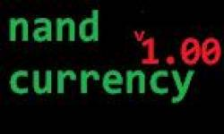 nand currency Sans titre