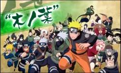 Naruto Awaken 3   550   6