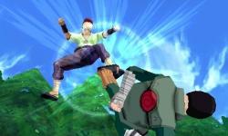 Naruto Shippuden 09