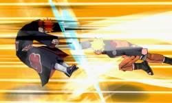 naruto shippuden ultimate ninja impact 1 12