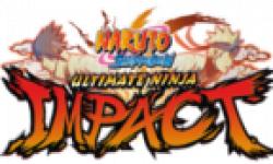 Naruto Shippuden Ultimate Ninja Impact   vignette