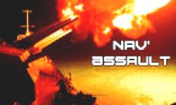 nav\'assaultv1.0 5