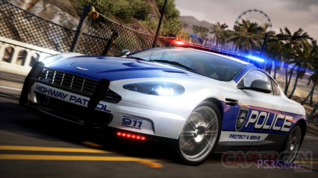 need for speed hot pursuit 231010