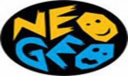 neogeo logo 0090000000031546