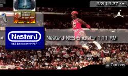 nesterJ7