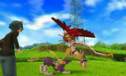 new digimon world redigitize vignette