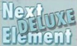 next element delux icon0