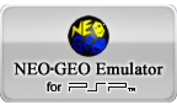 ngepsp icon