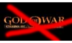 no god of war