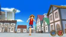 One Piece Romance Dawn - 9