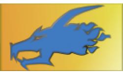 openbor logo