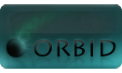 orbidico