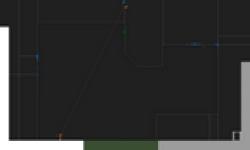 P0rtal 2D maker 0.1 vigniette