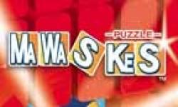 PACK MAWASKES 144x