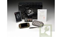 PackMGS2