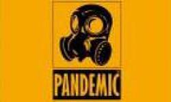 pandemic studios logo 0090005200025056