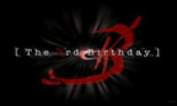 parasite eve logo