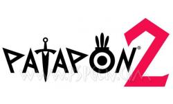 patapon2  4