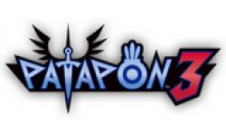 patapon3 logo