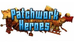 Patchwork Heroes 03