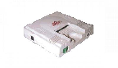 Pce for psp alpha 5 l 39 mulateur pc engine pour psp se met jour gamergen com - Emulateur console pour pc ...