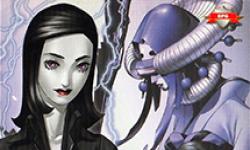 Persona 2   vignette