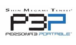 Persona 3 PSp 22