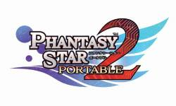 phantasy star portable 2 playstation portable psp 012