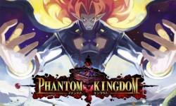 Phantom Kingdom 001