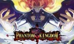 Phantom Kingdom vignette