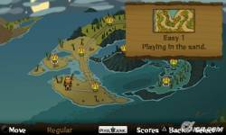 PixelJunk Monsters (3)