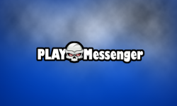 play messenger 02