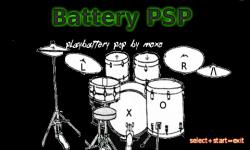 PlayBatteryPSP 03