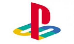 playstation logo icon2