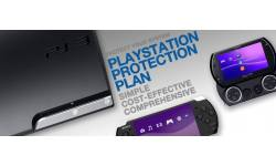 playstation protection plan