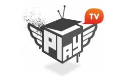 playtv logo