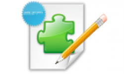 plugins config file