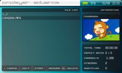 pmplayer v3.0.8 PMPlayer v308   9