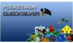 Pokemon Quecksilver intro