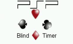 Poker Blind Timer 002