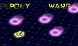 Polyguns wars fr pic1