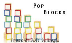 popsblock 20