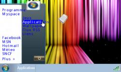 Portail Color Remix Seven 004